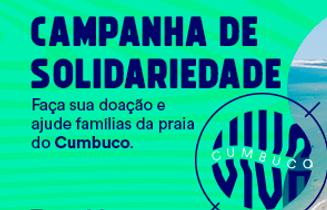 Viva Cumbuco.png