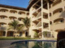 C.Residence 3.jpg
