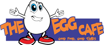 theeggcafe.png