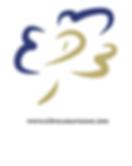 D3 Logo.png