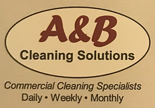 a&b cleaning.png