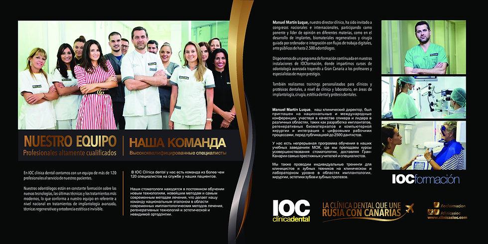 folleto_rusos_pliegos_v6e_010.jpg