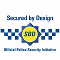 Secured-By-Design-logo.png
