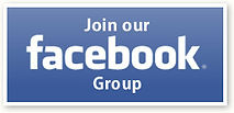 join-facebook-group.jpg