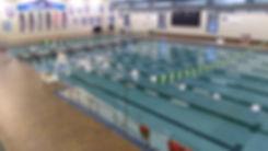 DAC Pool - Dec. 2019.jpg
