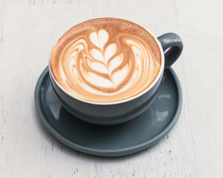 CafeNate_FlatWhite_2880x2304