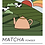 Thumbnail: CN8 MATCHA LATTE