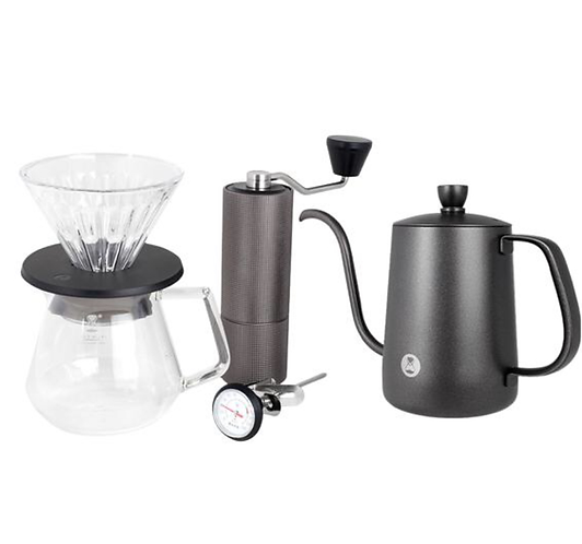 Timemore Pour Over Set