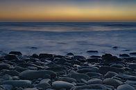 pebbles-1031167_1920.jpg