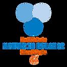 Logo Zert. MIB Kinesiologin - 500x500-pi