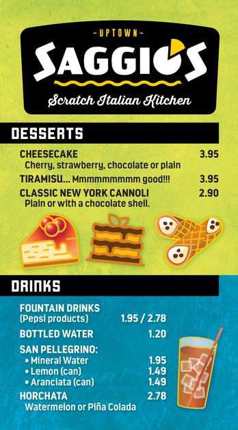 menu-boards13.jpg