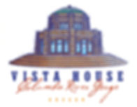 Columbia River Gorge Logo Design | Portland, OR