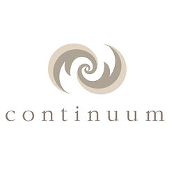 Continuum Consultants Logo Design | Kansas City, MO
