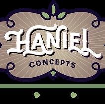 Haniel Concepts