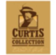 Curtis Collection Logo Design | Albuquerque