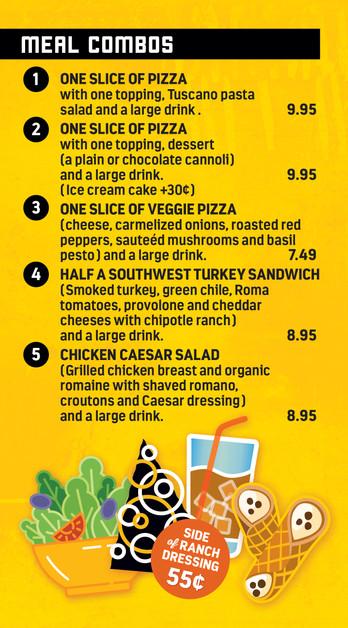 menu-boards3.jpg