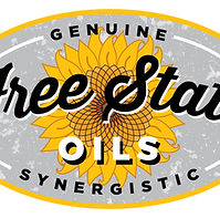Free State Oils