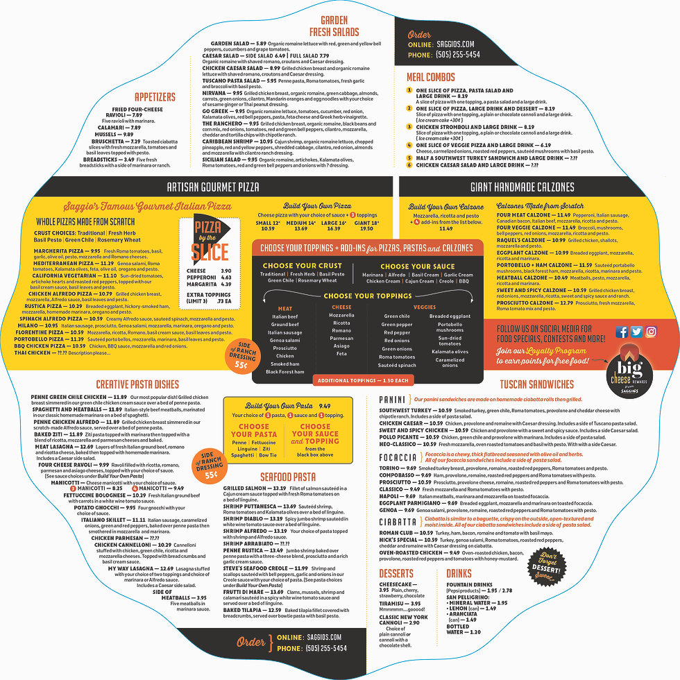 Saggios-18-inch-round-menu-UNM-inside.jp