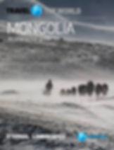 Mongolia.jpeg