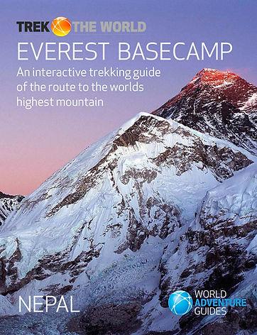 eBC cover art.jpg