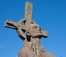 St Aidan 3.JPG