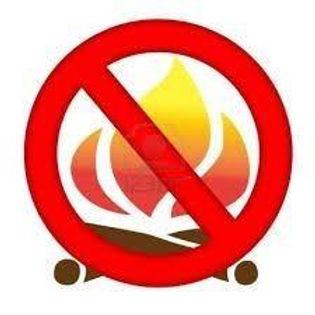 bzoha-stop_incendie.jpg