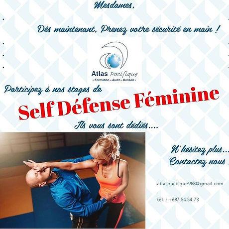 Self_Déf_Femme.JPG