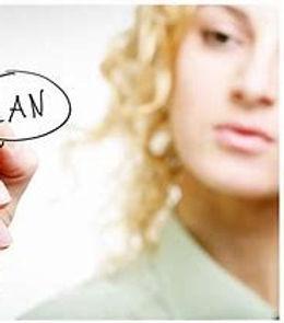 planification.jpg