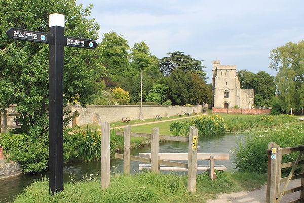 signpost  A.2.jpg