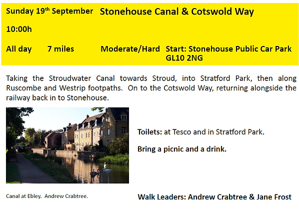Canal and cotswold way.png