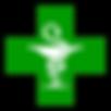 остеопороз/бесплодие/сахарный диабет/ожирение/гипотиреоз