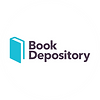 BookDepository-01.png