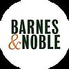 BarnesNobles-01.png