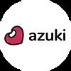 Azuki.png