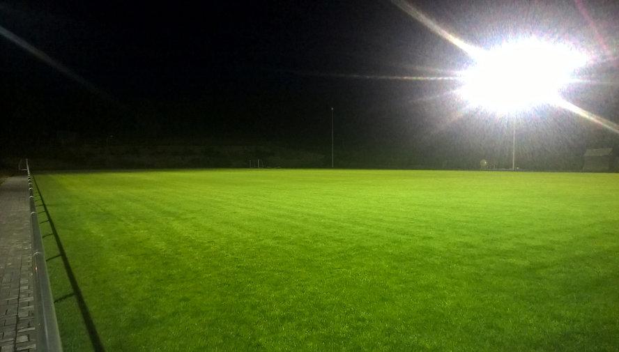 Rasen Flutlichtkl.jpg