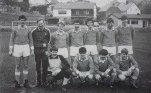 Mannschaft 1986.JPG