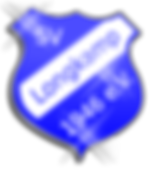 SVLweissblau3D.png