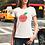 Thumbnail: Camiseta A Maçã
