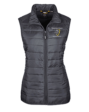 Puffer Vest Grey.png