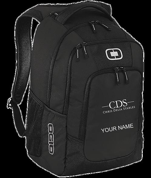 CDS Ogio Ringside Bag