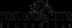 HollowHillsEquestrian_Logo-Final_2500x10