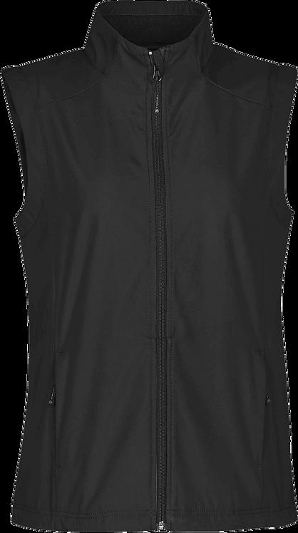 Hollow Hills Endurance Vest