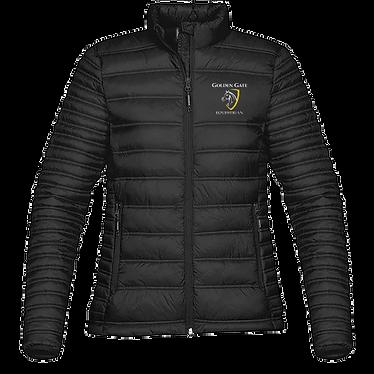 Stormtech Puffer Coat Black.png