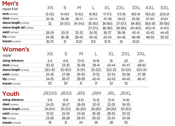 Trimark 3in1 Jacket Sizing Chart.png