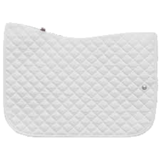 Ogilvy Profile Pad