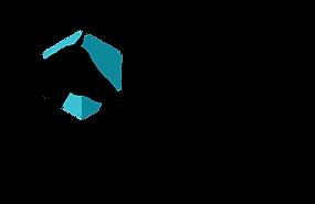 KJ-Equestrian-Services-Logo-black.png