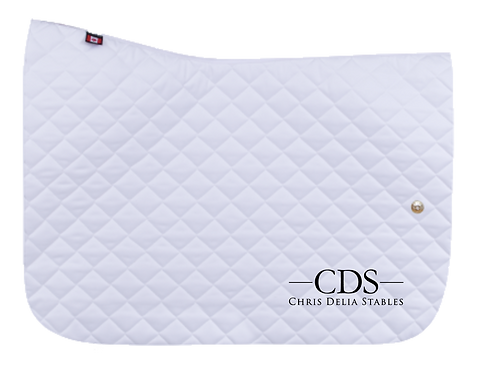 CDS Ogilvy Jump Pad