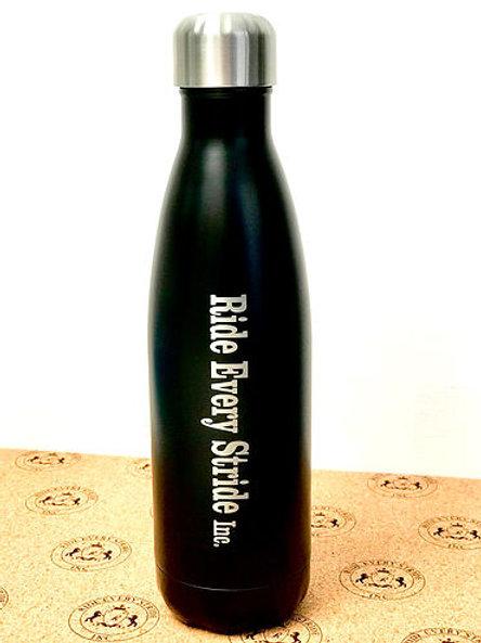 Wellington Water Bottle
