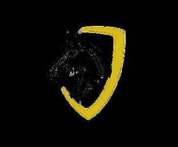 GGE_Logo on Light_Nov2020.png