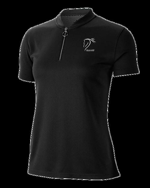 VE Ladies Nike Blade Sport Shirt